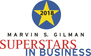 Superstars-2018-Winner-Logo-e1537985836626