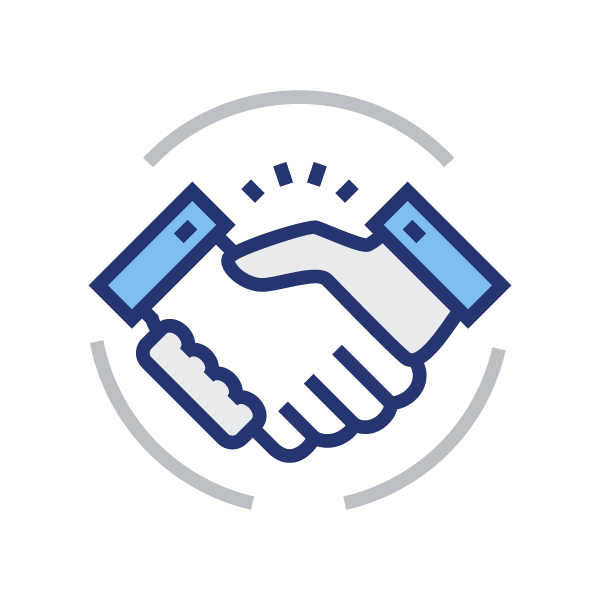 CR_Web_2018_Icons_Hands
