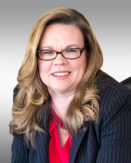 Marie Holliday, CPA, MBA