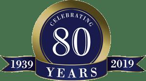 celebrating-80-years