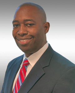 Kevin Guy, CPA